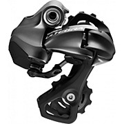 Shimano Ultegra Di2 6870 11 Speed Rear Mech