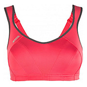 Shock Absorber Active Multi Sports Support Bra AW15