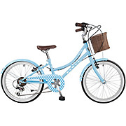 Dawes Lil Duchess Girls Bike - 20