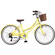 Dawes Lil Duchess Girls Bike - 24