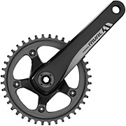 SRAM Rival 1 Chainset