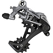 SRAM Rival 1 Type 2.1 11 Speed Rear Mech