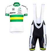 Santini Australian National Team Kit Bundle 2015
