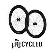 Vitus Bikes Escarpe 275 Wheelset - Ex Display
