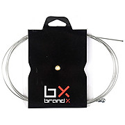 Brand-X Elite Road Brake Cable