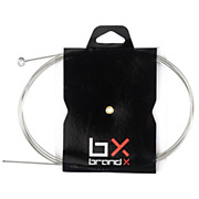 Brand-X Elite MTB Brake Cable