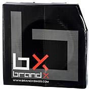 Brand-X Brake Housing Dispenser Box