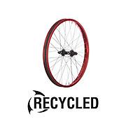 CRC Misc 20 Front BMX Wheel - Ex Display