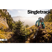 Singletrack Magazine Singletrack - Issue 97