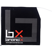 Brand-X Gear Housing Dispenser Box