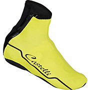 Castelli Womens Troppo Shoecover AW15