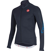 Castelli Classica Thermo Jersey AW15