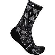 Castelli Diverso Sock AW17