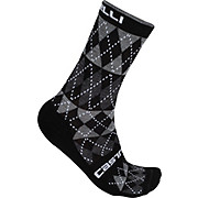Castelli Diverso Sock AW16