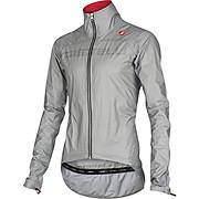 Castelli Tempesta Race Jacket AW15