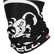 Castelli Thermo Head Thingy AW15