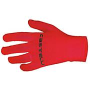 Castelli Unico Glove AW15