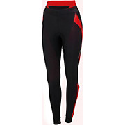 Castelli Womens Sorpasso Tights AW15