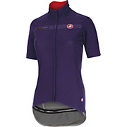 Castelli Womens Gabba Short Sleeve Jacket SS16