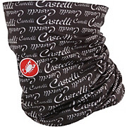 Castelli Womens Head Thingy AW15