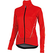 Castelli Womens Mortirolo Jacket AW15