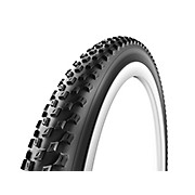 Vittoria CrossCountry Barro Race MTB Tyre