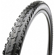 Vittoria Copertura Barro Race UST MTB Tyre