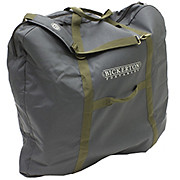 Bickerton Bivvy Bag