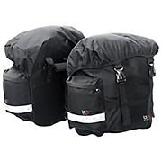 Brand-X Pannier Bags Pair