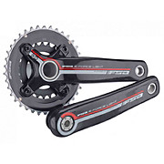 FSA K-Force Light MTB Double
