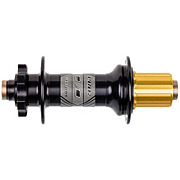Hope Pro 2 Evo Fatsno Rear Hub - 12mm