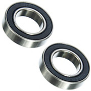 Hope Fatsno Front Bearing Kit