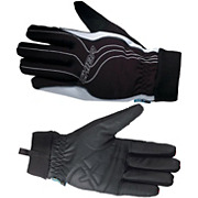 Chiba Kids Rain Pro Waterproof Glove