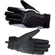 Chiba Kids Rain Pro Waterproof Glove AW15