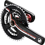 FSA K-Force Light BB30 Triple