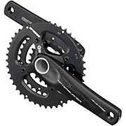 FSA Afterburner BB30 Crankset