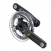FSA Gravity Light MegaExo Chainset
