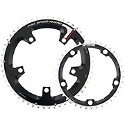 FSA Super Road Newgraph Chainring