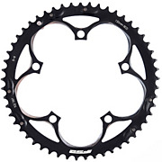 FSA Stamped Alloy S9 Chainring