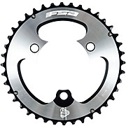 FSA Super MTB Chainring M-10