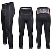 Funkier Active Winter Thermal Tights AW15