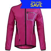 Funkier Ladies Storm Waterproof Jacket SS17