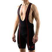 EKOI LC Mens Bibshorts