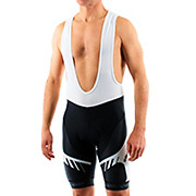 EKOI Performance Bibshorts