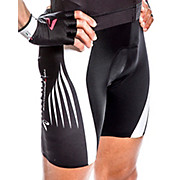 EKOI Top Performance Bibshorts SS15