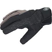 Club Ride Haze Gloves AW15