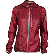 Club Ride Womens Cross Wind Jacket AW15