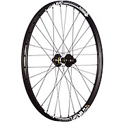 Nukeproof Generator AM TCS Front Wheel - 3 in 1 2016