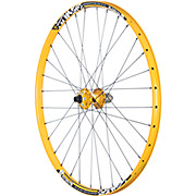 Nukeproof Generator AM TCS Rear Wheel - 3 in 1  2016