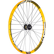 Nukeproof Generator DH 275 Front Wheel - 3 in 1 2016